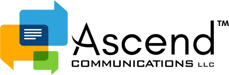 Ascend Communications