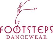 Footsteps Dancewear