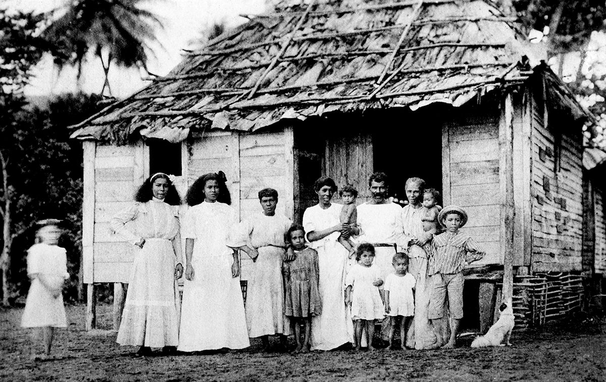 "{""blocks"":[{""key"":""ed88k"",""text"":""(This photograph doesn't need a title.  The faces tell the story of this family.) The precise date and the location where it was taken are unknown. It's a certainly a warm climate and sometime between 1870 and  perhaps 1900.  The original is a silver print.) . 13x19 archival print on Epson HPB rag.  Please inquire if a small print is wanted.)"",""type"":""unstyled"",""depth"":0,""inlineStyleRanges"":[],""entityRanges"":[],""data"":{}}],""entityMap"":{}}"
