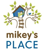 Mikey's Place