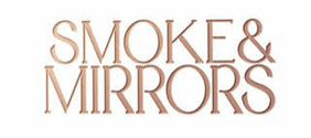Smoke&Mirrors Hair Salon