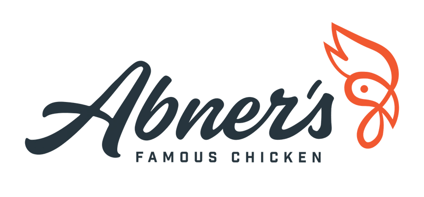 Abner's Famous Chicken