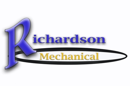 Richardson Mechanical