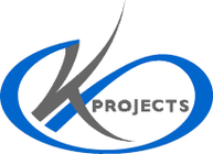 KD PROJECTS