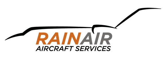 RainAir Aircraft Services
