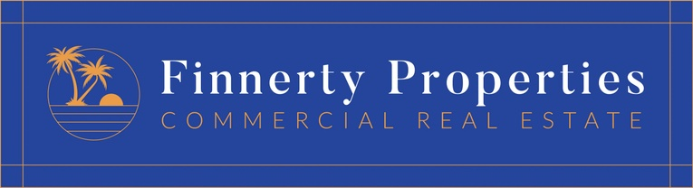 Finnerty Properties