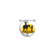 NQ Combined Services Equine Group Inc.