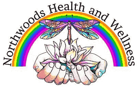 Northwoods Health and Wellness