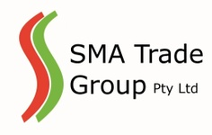 SMA Trade Group