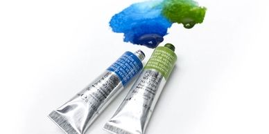 Winsor & Newton 5ml Professional Watercolour at Art & Home