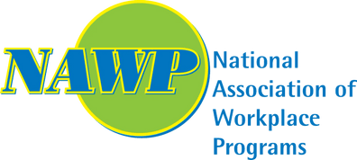 National Association of Workplace Programs