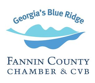 Fannin County Chamber of Commerce