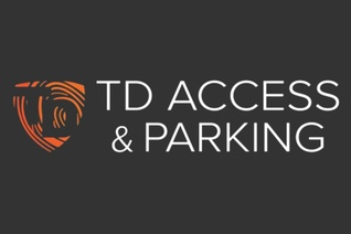 TD Access and Parking