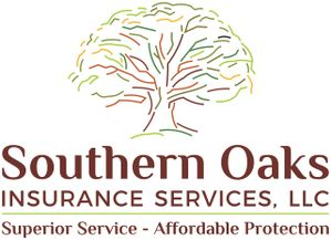 Southern Oaks Insurance Services LLC