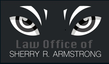 Law Office of Sherry R. Armstrong