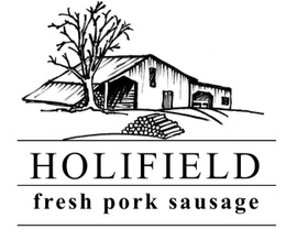 Holifield Farms