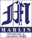 Marlin Financial & Leasing Corp