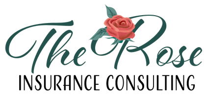The Rose Insurance Consulting