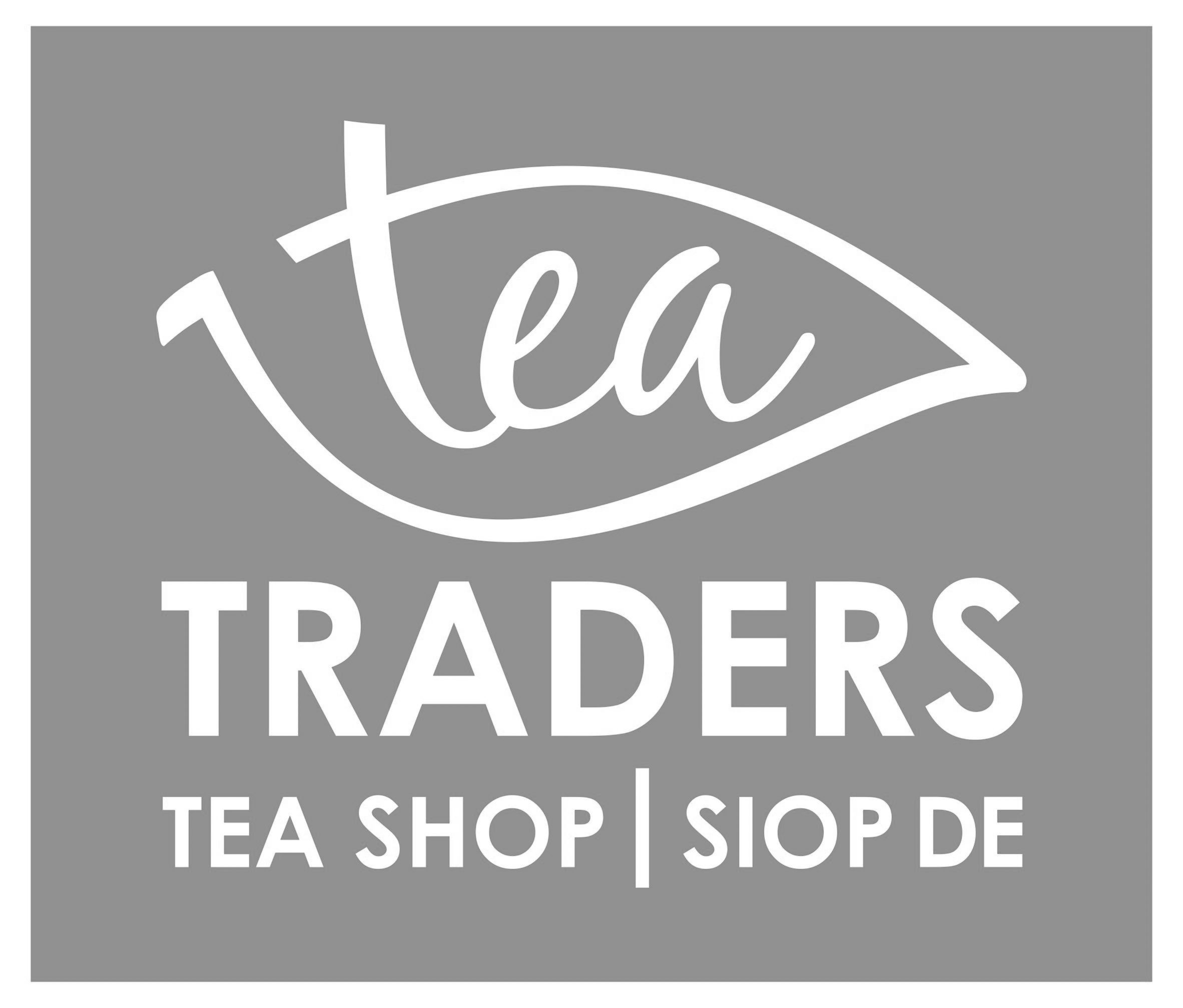 Tea Traders Gift Card