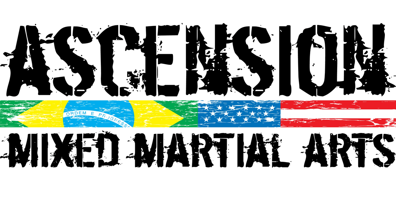 Ascension Mixed Martial Arts
