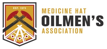 Medicine Hat Oilmen's Association