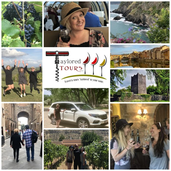 Durango Colorado travel agency winery tours travel agent