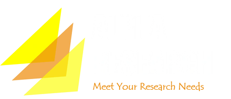 Alpha-research