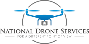 National Drone Services