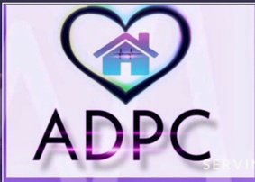 Audrey's Dependable Private Care/ADPC