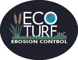 Eco Turf, Inc.