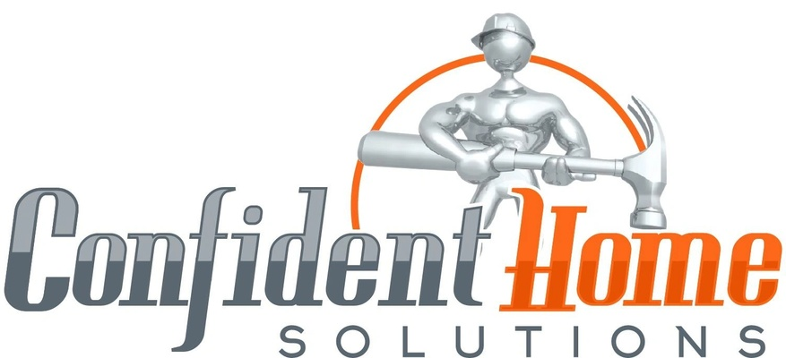 Confident Home Solutions