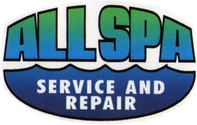 Allspa Service and Repair