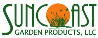 Suncoast Garden Products