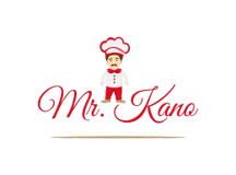Mr Kano Peruvian Restaurant