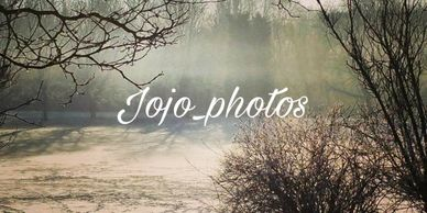 Jojo Photography Peak District Prints