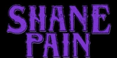 Shane Pain Punk Merchandise