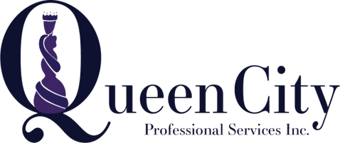 Queen City Professional Services