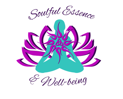 Soulful Essence & Well-being