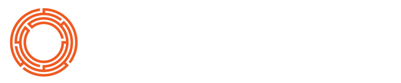 DIGITECH CONFIDENTIAL