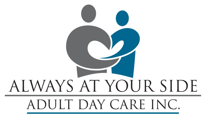 Always At Your Side Adult Day Care