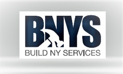 Build New York Services