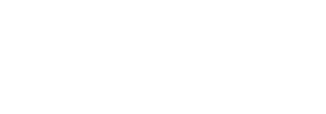 Piercefield Media Group