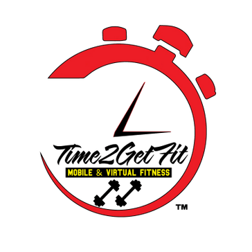 Personal Training & Virtual Training