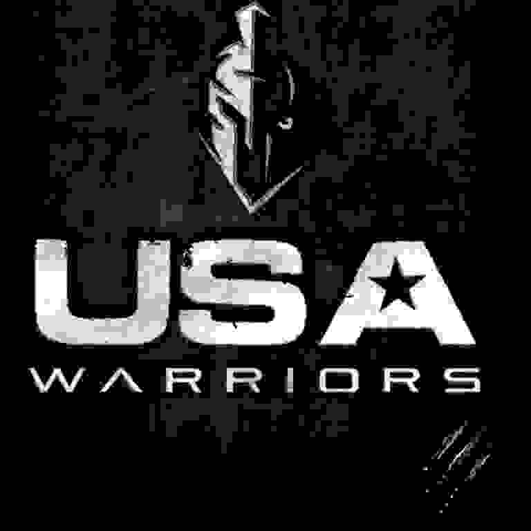 USA Warriors