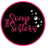 The Soap Sisters