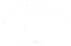 San Antonio Eye Bank