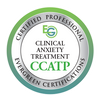 Certified Clinical Anxiety Treatment Professional