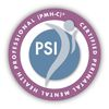 PSI Postpartum Support International Certified Perinatal Mental Health Professional