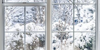 Insulated Glass, Retrofit Windows, Dallas, Fort Worth, Arlington, Mansfield, and Kennedale.