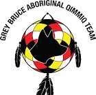 Grey Bruce Aboriginal Qimmiq Team (GBAQ)